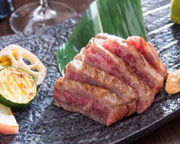 肉バル Re:come (リカム)太田店