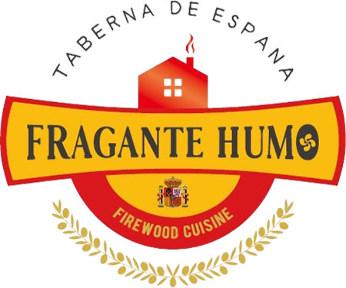 FRAGANTE HUMO【フラガンテウーモ】
