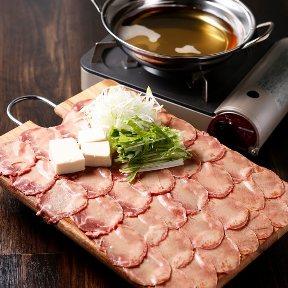 肉バル 一 はじめ堺東店