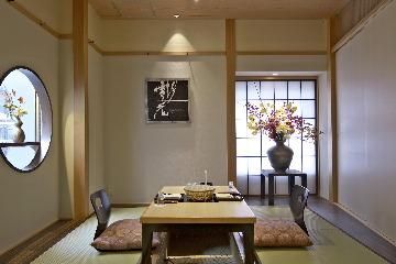 京都 瓢喜新橋店