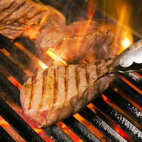 小江戸の肉バル 蔵や