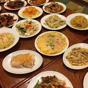 宴会個室×本格中華 独一処餃子葛西本店