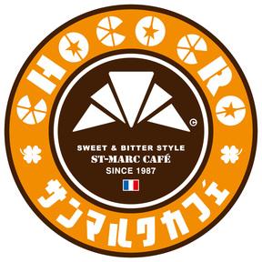 サンマルクカフェ&バーユニバーサル・シティウォーク店