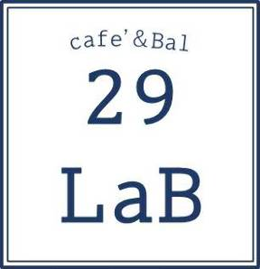 カフェ&バル29LaB(ニクラボ)