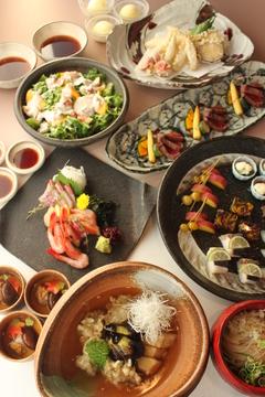 伝統自家製麺 い蔵住吉店