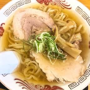 森田屋東店