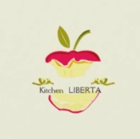 Kitchen LIBERTA