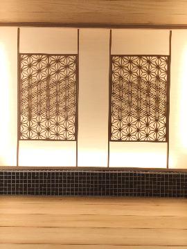 メキシカンバル TACO LIBRE横浜駅前店(タコリブレ)