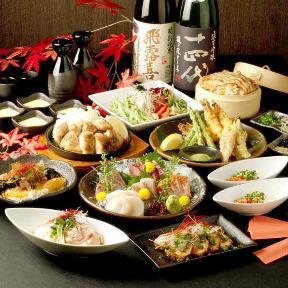 Cheese Meets Meat YOKOHAMA(チーズミーツミート 横浜)