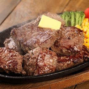 肉の村山錦糸町マルイ店
