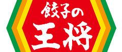 餃子の王将ウィングキッチン京急川崎店
