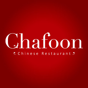 Chinese Restaurant Chafoon ~チャフーン~