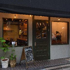 Porky's kitchen~ポーキーズキッチン~津田沼店