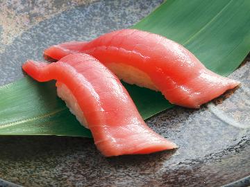 がってん寿司太田店