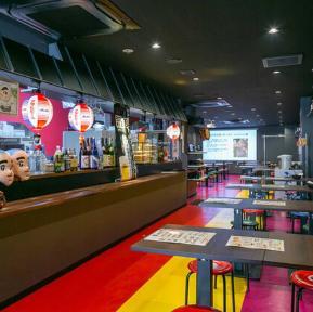 京都酒場 一休