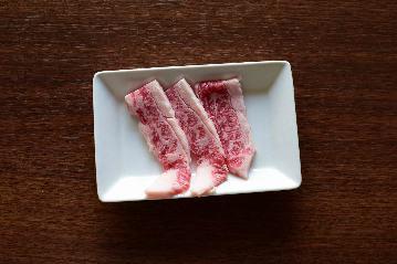 焼肉 勝っちゃんサンシャインワーフ神戸店