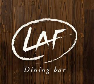 DINING BAR LAF