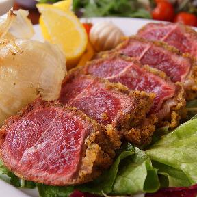 肉系居酒屋 肉十八番屋人形町店
