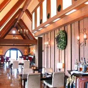 french restaurant will
