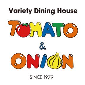 トマト&オニオン小浜店