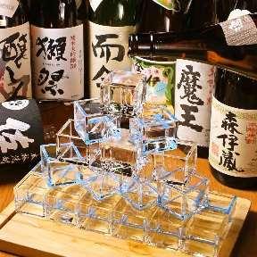くつろぎ個室と焼き鳥食べ放題縁宴 藤沢駅前店