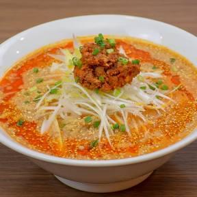 中華バル 津門菜館三軒茶屋本店