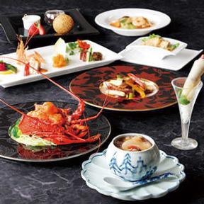 中国料理 東天紅KITTE名古屋店