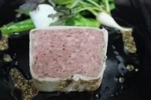 Bistro Pied de Porc(ビストロ ピエ・ド・ポー)