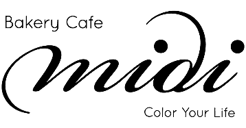 ワインブティック&ベーカリーカフェ ミディ