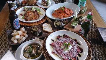 サバールダイニング SabaR Dining