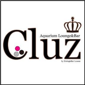 Aquarium Lounge&Bar Cluz~クルーズ~吉祥寺