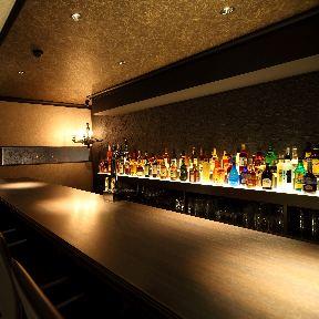 bourgeois‐bar