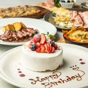 kawara CAFE&DINING横浜店