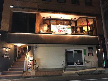 O'no2 オノオノ春日部店