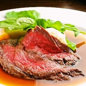 肉バル TABEGORO