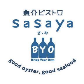 sasaya BYO大崎店