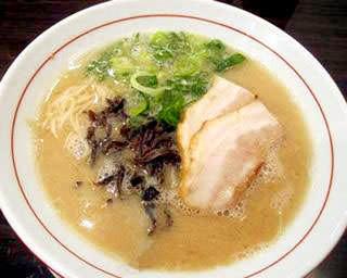 九州料理 ダイニング福