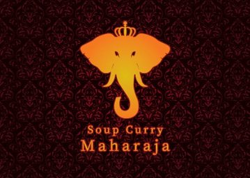 Soup Curry Maharaja