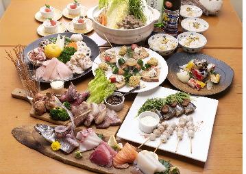 食工房 SHINOWA