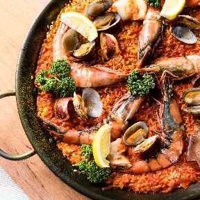 肉バルイタリアンY'sMeat(ワイズミート)池袋