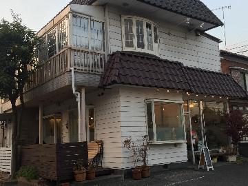HIKI CAFE