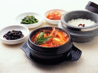 韓国料理 bibim'ピオレ姫路店