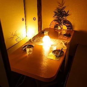 完全個室居酒屋 江戸小町新宿西口店