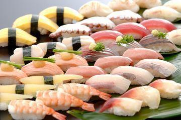 魚の巣豊中エトレ店