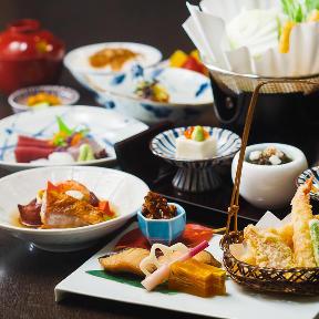 日本料理&和食咲蔵-sakura- 堺東