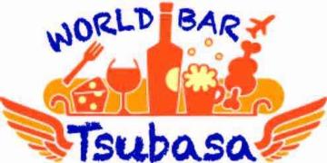 個室肉居酒屋 TSUBASA‐ツバサ‐蒲田店