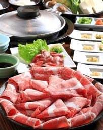 肉料理 さかもと藤井寺店