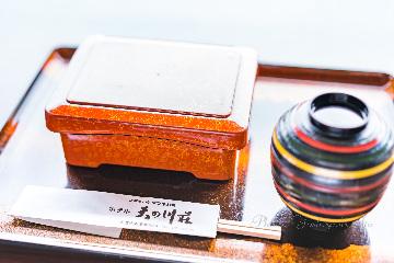 ホテル天の川荘/伊豆栄