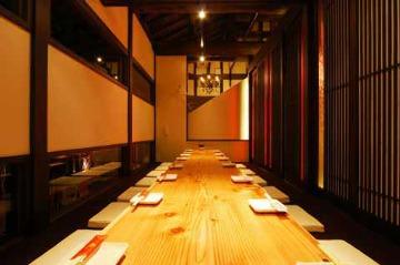 飛騨牛肉×個室居酒屋凛屋(りんや) 岐阜店