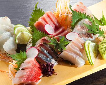完全個室と肉炙り寿司 和蔵大宮西口駅前店